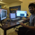 kickstart-clarity-3