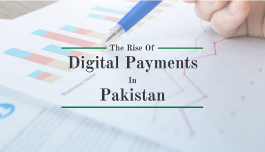 the-rise-of-digital-payments-pakistan