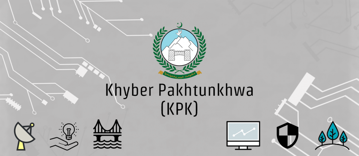 kpk-digital-transformation