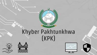 kpk-digital-transformation
