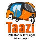 Taazi