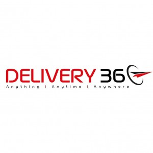 List of Delivery Services in Pakistan - Clarity pk