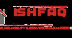 ishfaqmovers-clarity-pakistan-logistics
