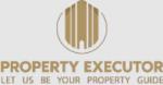propertyexecutor