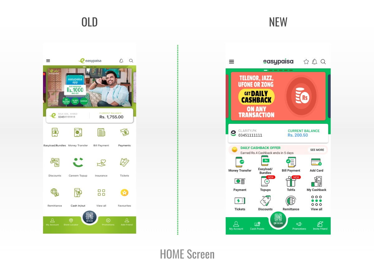 easypaisa-home-screen-new-old-design-clarity-review