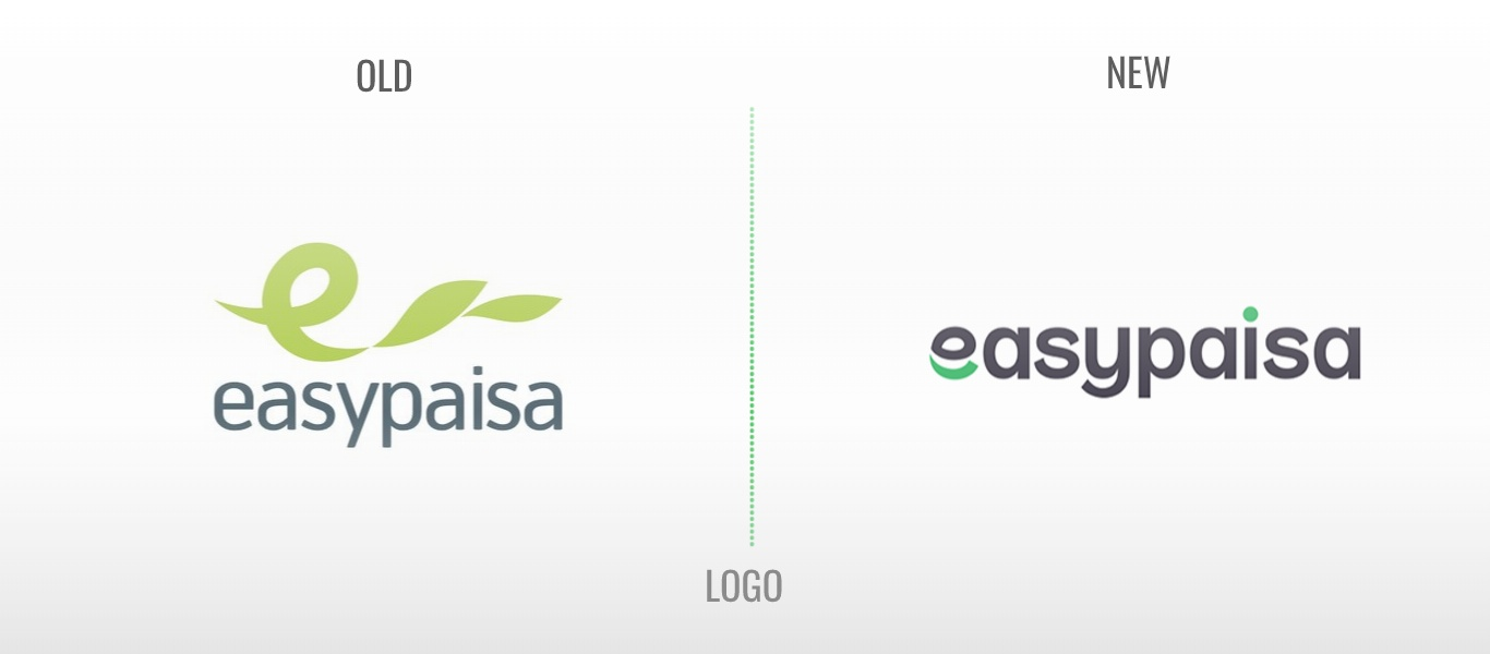 easypaisa-new-logo-old-logo-claity-review