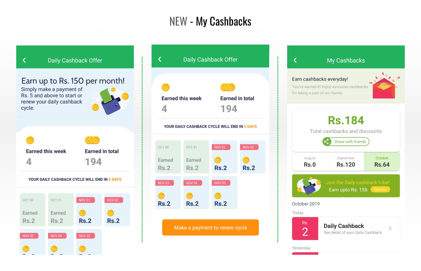 easypaisa-visualize-cashback-incentives-clarity.pk