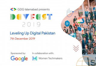 gdg-devfest-islamabad-women-techmakers