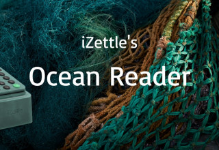 izettle-ocean-reader-fintech-swedish