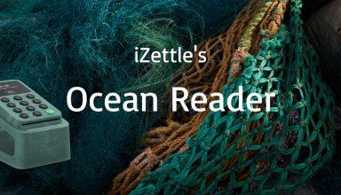 izettle-ocean-reader-fintech-swedish