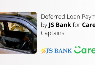 deferred-payment-jsbank-careem
