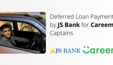deferred-payment-jsbank-careem