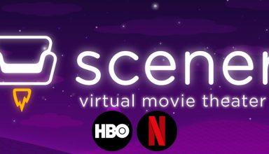 scener-hbo-netflix