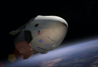 spacex-nasa-spaceflight