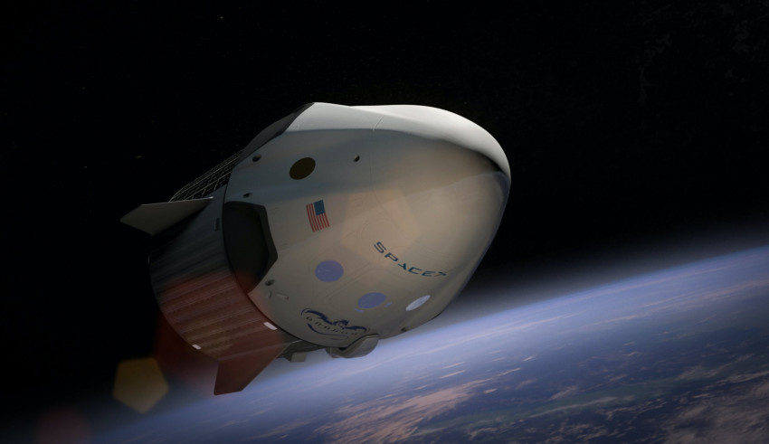 spacex-nasa-spaceflight