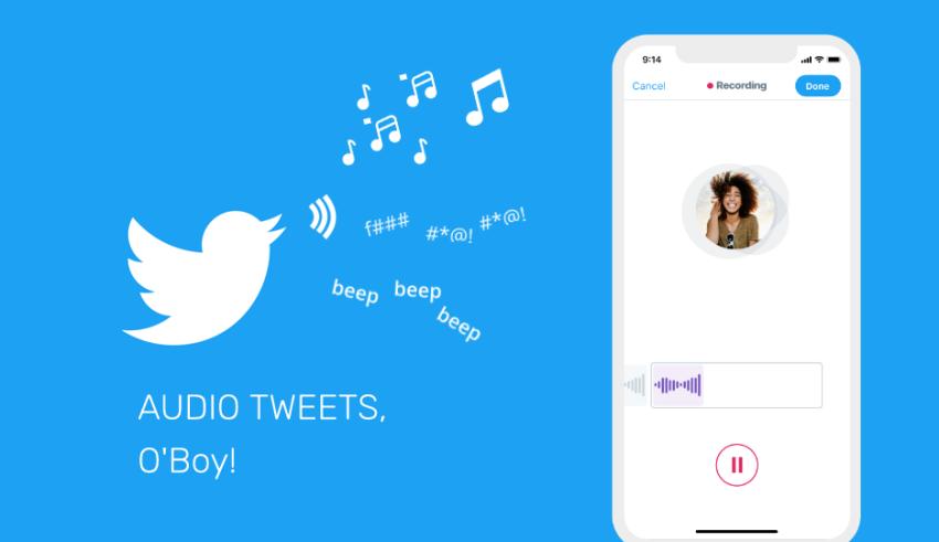 audio-tweets (1)