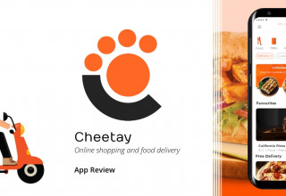 cheetay-online-food-and-shopping-delivery-app-pakistan-clarity-pk