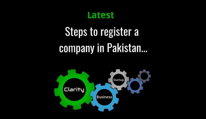 register-company-in-pakistan-2020