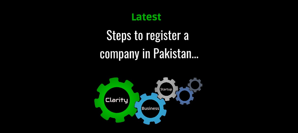 register-company-in-pakistan-2020