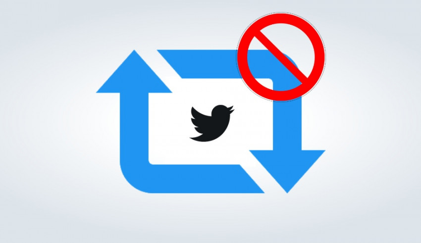 retweet-blind-not-allowed-twitter