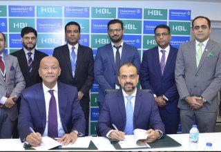transfast-hbl-remittance (1)