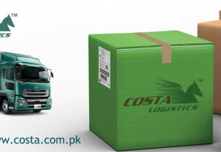 costa-logistics-pakistan