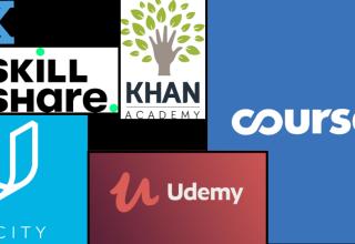 gig-economy-skills-online-courses