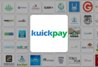 kuickpay-fintech-b2b-digital-payments-businesses-pakistan