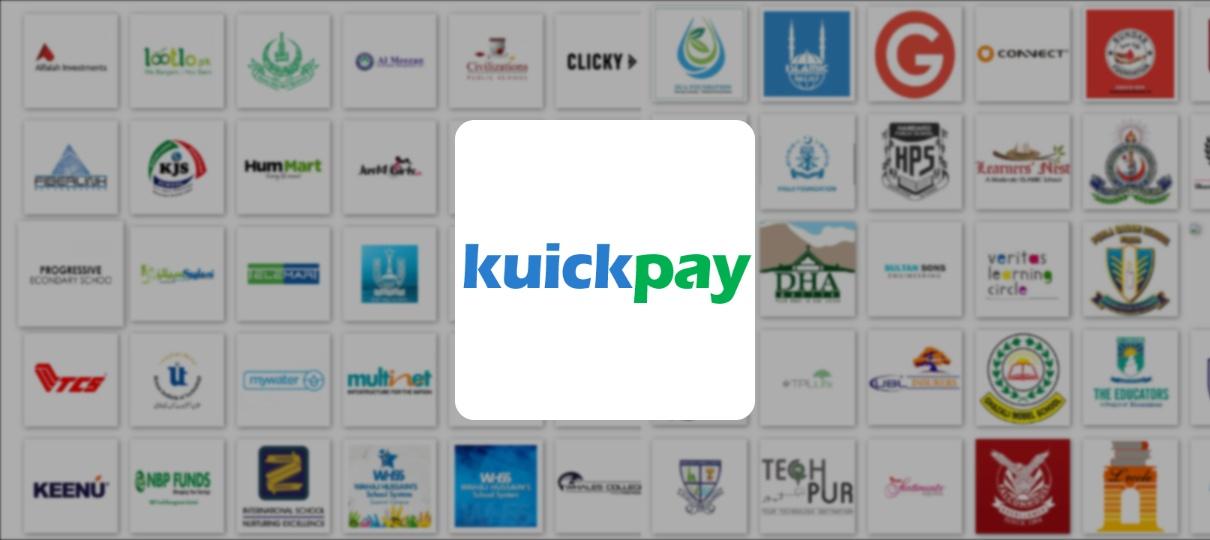 kuickpay-fintech-b2b-digital-payments-businesses-pakistan