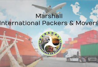 marshall-packers-movers-delivery-pakistan-international
