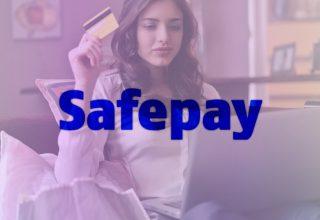 safepay-fintech-pakistan-payments