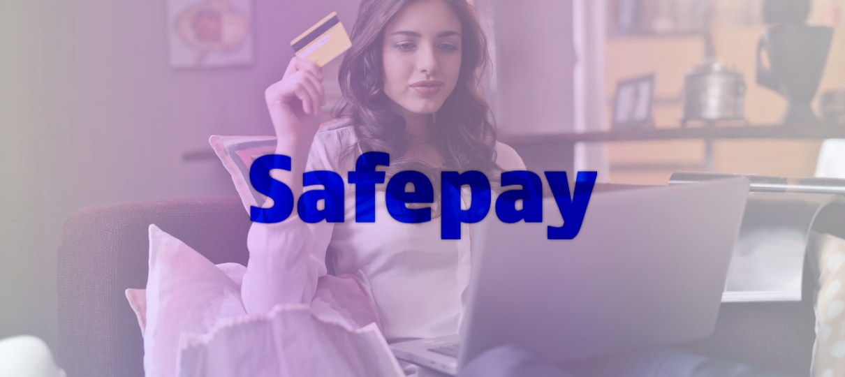 safepay-fintech-pakistan-payments