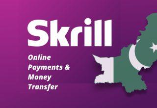 skrill-online-payments-money-transfer-pakistan-ecommerce