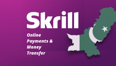 skrill-online-payments-money-transfer-pakistan-ecommerce