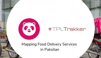 tpl-trakker-foodpanda-mapping-food-deliveryservice-pakistan-clarity