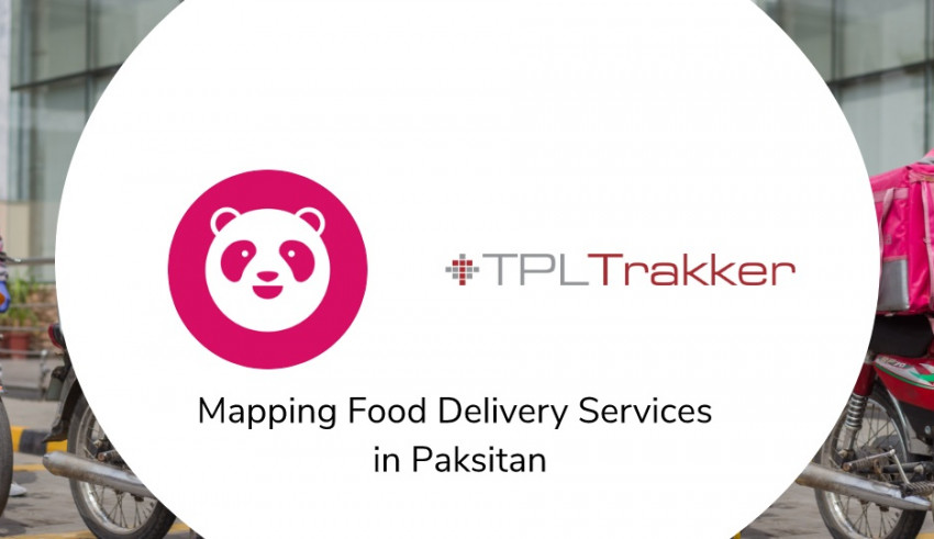 tpl-trakker-foodpanda-mapping-food-deliveryservice-pakistan-clarity