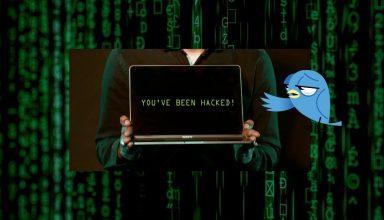 twitter-hacked-crypto