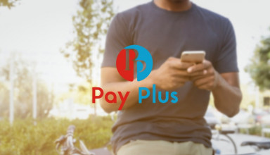 payplus-fintech-payments-clarity-pakistan-toplist