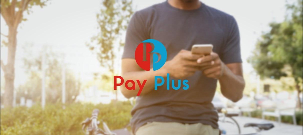 payplus-fintech-payments-clarity-pakistan-toplist