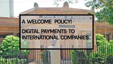 sbp-foriegn-exchange-remittances-digital-companies-pakistan-clarity