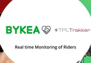 tpl-trakker-bykea-partnership-lbs-clarity-pakistan