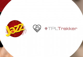 tpl-trakker-jazz-partnership-lbs-clarity-pakistan-jazzcash
