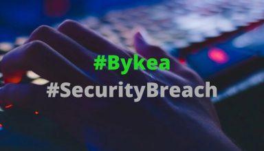 bykea-hacked-database-cryptocurrency