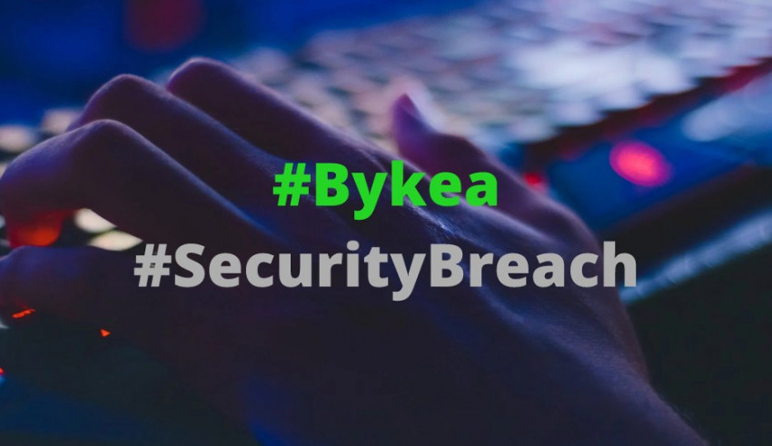 bykea-hacked-database-cryptocurrency