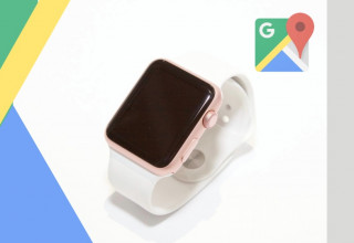 google-maps-on-apple-watch