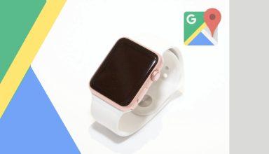 google-maps-on-apple-watch