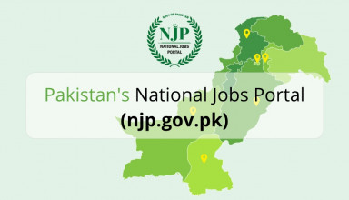 pakistan-national-jobs-portal-clarity-nitb-njp