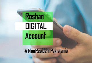 sbp-roshan-digital-account-pakistan