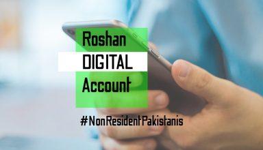 sbp-roshan-digital-account-pakistan