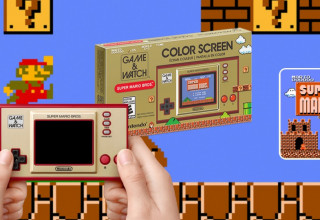 supermario-game-and-watch-nintendo